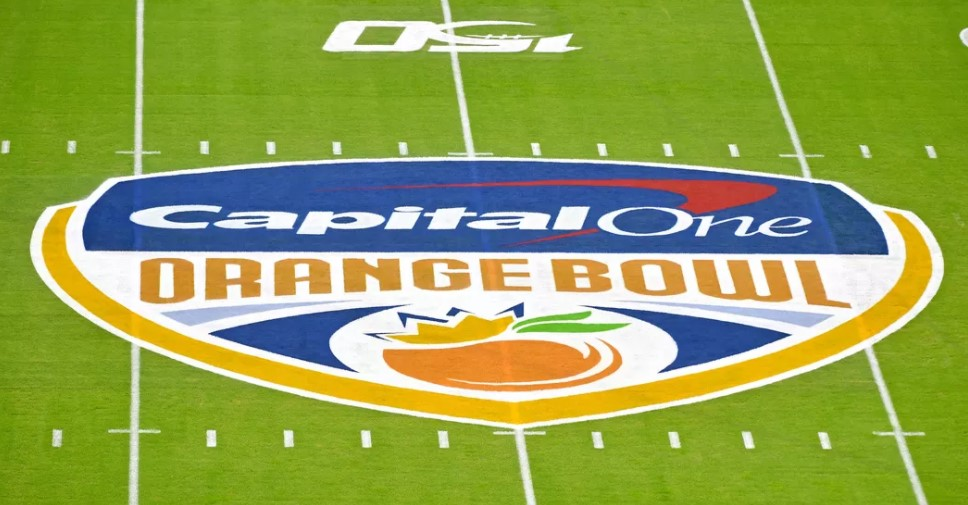 Orange-Bowl-2021-Live-Stream