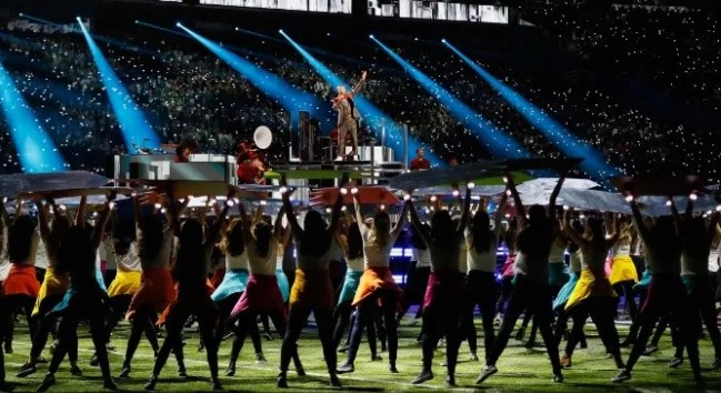 Who-will-perform-at-the-Super-Bowl-2021-Halftime-Show